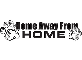 Home Away From Home Pet Boarding