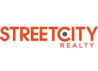 Street City Realty